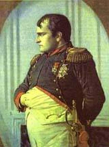 Napoleon in the petroff palace 1887 1895 xx historical museum moscow russia